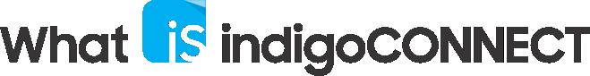 IndigoCONNECT